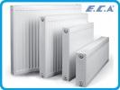 Радиаторы E.C.A.