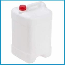 Пластификатор для бетона