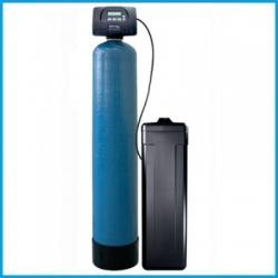 Фильтр смягчения воды F-SOFT 1465 А