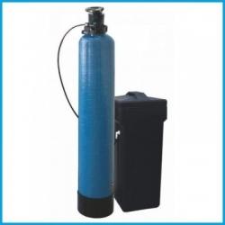 Фильтр смягчения воды F-SOFT 1665 m