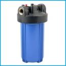 Фильтр предварительной очистки воды ВВ10