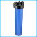 Фильтр предварительной очистки воды ВВ20