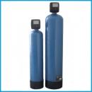 Фильтр для удаления сероводорода F-SORB 0844 AqS