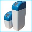 Фильтр смягчения воды F-SOFT Mini Cab 817 А