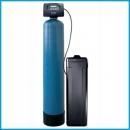 Фильтр смягчения воды F-SOFT 0844 А