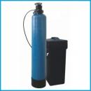 Фильтр смягчения воды F-SOFT 0844 m